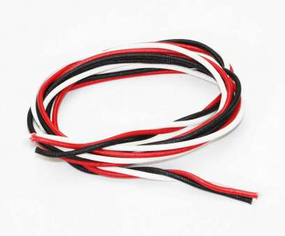 14 gauge wire red MA0514G MA-LINE 5' Three Stranded 14 Gauge Wire Red, White, Black 14 Gauge Wire Red Popular MA0514G MA-LINE 5' Three Stranded 14 Gauge Wire Red, White, Black Pictures