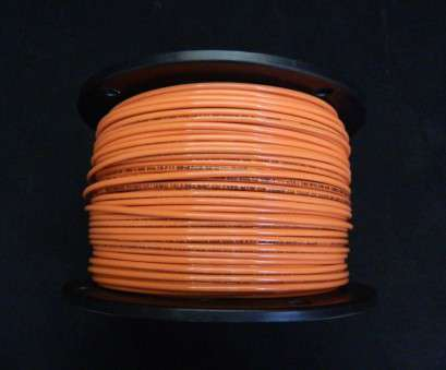 14 gauge wire thhn 14 Gauge Thhn Wire Stranded Orange 15 Ft Thwn 600V Building Machine Cable, 1 of 10FREE Shipping 14 Gauge Wire Thhn Nice 14 Gauge Thhn Wire Stranded Orange 15 Ft Thwn 600V Building Machine Cable, 1 Of 10FREE Shipping Photos