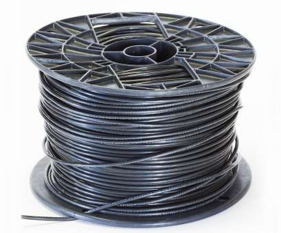 14 gauge wire thhn 14, THHN STRANDED BLACK WIRE 14 Gauge Wire Thhn New 14, THHN STRANDED BLACK WIRE Ideas