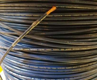 14 gauge wire thhn 500 FT 14, Blue Thhn Thwn-2 Thwn Stranded Copper Building Wire 14 Gauge Wire Thhn Best 500 FT 14, Blue Thhn Thwn-2 Thwn Stranded Copper Building Wire Images