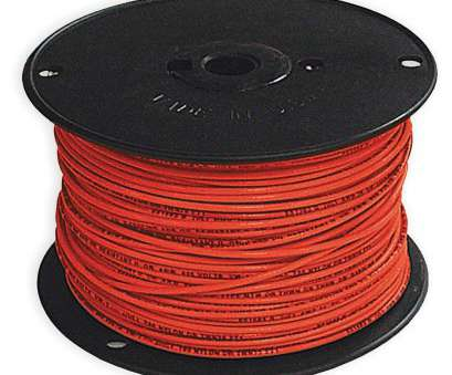 14 gauge wire thhn Building Wire, THHN, 12 AWG, Red, 500ft 14 Gauge Wire Thhn Top Building Wire, THHN, 12 AWG, Red, 500Ft Ideas