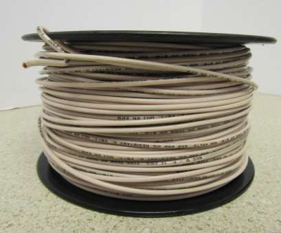 14 gauge wire thhn General Cable 14 19/w THHN White E-69996-p Du-437, Machine Tool Wire 14 Gauge Wire Thhn Creative General Cable 14 19/W THHN White E-69996-P Du-437, Machine Tool Wire Photos