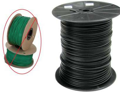 14 gauge wire vs 16 gauge wire 16-gauge Wire Upgrade, SDF-100A 14 Gauge Wire Vs 16 Gauge Wire Professional 16-Gauge Wire Upgrade, SDF-100A Galleries