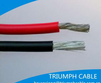 14 gauge xlpe wire 18 Gauge Xlpe Wire, 18 Gauge Xlpe Wire Suppliers, Manufacturers at Alibaba.com 14 New 14 Gauge Xlpe Wire Galleries