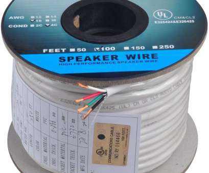 16 gauge speaker wire india C&E 16 Gauge Copper Wire Price in India -, C&E 16 Gauge Copper 16 Gauge Speaker Wire India Popular C&E 16 Gauge Copper Wire Price In India -, C&E 16 Gauge Copper Collections