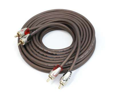16 gauge speaker wire india Details about KnuKonceptz 2 Channel TRUE 4 Gauge Kolossus Oxygen Free Copper, Kit, AWG 16 Gauge Speaker Wire India Brilliant Details About KnuKonceptz 2 Channel TRUE 4 Gauge Kolossus Oxygen Free Copper, Kit, AWG Collections