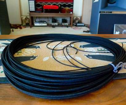 16 gauge speaker wire india Sneak Peek:, Positive Feedback Review of, Duelund Coherent 16 Gauge Speaker Wire India Perfect Sneak Peek:, Positive Feedback Review Of, Duelund Coherent Collections
