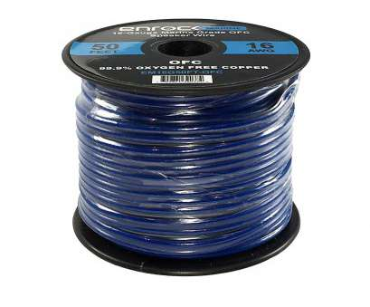 16 gauge speaker wire nz 4 x Kicker 43KM654LCW 20cm Inch KM-Series, Marine Boat Coaxial Speakers,, Enrock Audio 16-Gauge, Speaker Wire 16 Gauge Speaker Wire Nz New 4 X Kicker 43KM654LCW 20Cm Inch KM-Series, Marine Boat Coaxial Speakers,, Enrock Audio 16-Gauge, Speaker Wire Photos