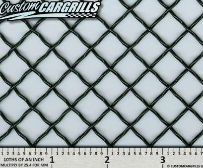 8 Professional 16 Gauge Woven Wire Mesh Photos