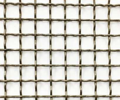 16 gauge woven wire mesh Wire Mesh, Welded & Woven Wire, Industrial Metal Supply 16 Gauge Woven Wire Mesh Brilliant Wire Mesh, Welded & Woven Wire, Industrial Metal Supply Collections