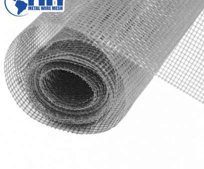 16 mesh wire screen China 16*18 Anti Mosquito Fiberglas Window Screen Mesh Photos 16 Mesh Wire Screen Perfect China 16*18 Anti Mosquito Fiberglas Window Screen Mesh Photos Ideas