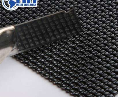 16 mesh wire screen China 18*16 Mesh Metal Wire Window Screen Mesh Photos & Pictures 16 Mesh Wire Screen Simple China 18*16 Mesh Metal Wire Window Screen Mesh Photos & Pictures Ideas