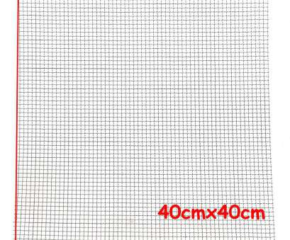 16 mesh wire screen Stainless Steel, Mesh #4 .047 Wire Cloth Screen Filter 16''x16'' 40cm x 40cm-in Tool Parts from Tools on Aliexpress.com, Alibaba Group 16 Mesh Wire Screen Top Stainless Steel, Mesh #4 .047 Wire Cloth Screen Filter 16''X16'' 40Cm X 40Cm-In Tool Parts From Tools On Aliexpress.Com, Alibaba Group Photos