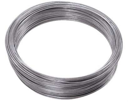 19 Creative 16 Or 18 Gauge Wire Solutions