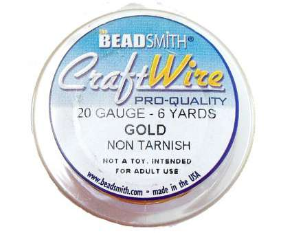 18 gage wire diameter gold wire jewelry wire bead smith 20 gauge antique gold wire rh bsueboutiques, 20 Gauge Wire Diameter Wire Gauge Chart 18 Gage Wire Diameter Best Gold Wire Jewelry Wire Bead Smith 20 Gauge Antique Gold Wire Rh Bsueboutiques, 20 Gauge Wire Diameter Wire Gauge Chart Solutions