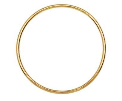 18 gage wire diameter Round Link Component, Closed 18 Gauge Wire 25mm Diameter, 1 Piece,, Gold Filled 18 Gage Wire Diameter Nice Round Link Component, Closed 18 Gauge Wire 25Mm Diameter, 1 Piece,, Gold Filled Photos