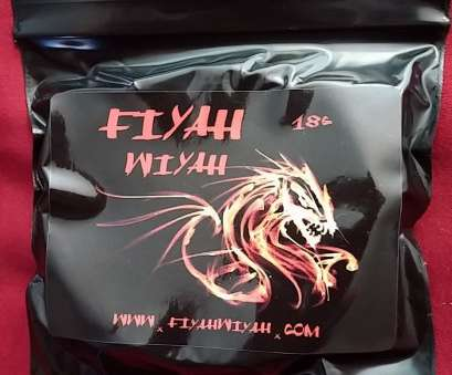 18 gage wire resistance Dragon Fiyah Wiyah 18 Gage Wire Resistance Simple Dragon Fiyah Wiyah Solutions