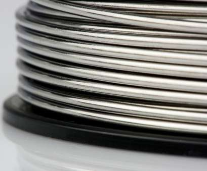 18 gage wire resistance Temco Kanthal Wire 18 Gauge -, LB, FT Series, Resistance AWG 18 Gage Wire Resistance Fantastic Temco Kanthal Wire 18 Gauge -, LB, FT Series, Resistance AWG Collections