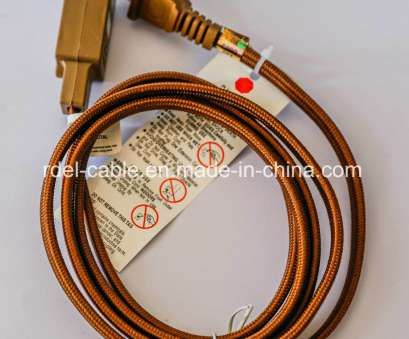 18 gauge 2 wire power cord China Twisted Cloth Covered Wire UL Listed, 2-Conductor 18-Gauge Antique Industrial Fabric Electrical Cord., China Braided Cord/Christmas Lamp 18 Gauge 2 Wire Power Cord New China Twisted Cloth Covered Wire UL Listed, 2-Conductor 18-Gauge Antique Industrial Fabric Electrical Cord., China Braided Cord/Christmas Lamp Galleries