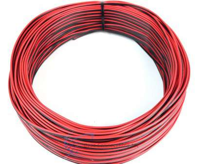 18 gauge 8 conductor wire Get Quotations · 18 Gauge, Feet Speaker Wire, Black 2 Conductor Copper Clad 12 Volt 18 Gauge 8 Conductor Wire New Get Quotations · 18 Gauge, Feet Speaker Wire, Black 2 Conductor Copper Clad 12 Volt Galleries