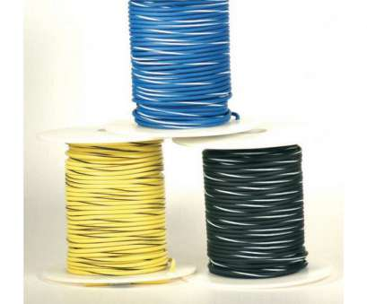18 gauge 9 wire K-FOUR SWITCHES Part Number: 41-214-9-100 : STRIPED PRIMARY WIRE / 18 GAUGE / 100ft LONG / BLUE-WHITE STRAPED 18 Gauge 9 Wire Professional K-FOUR SWITCHES Part Number: 41-214-9-100 : STRIPED PRIMARY WIRE / 18 GAUGE / 100Ft LONG / BLUE-WHITE STRAPED Ideas