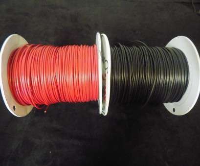 18 gauge automotive wire near me 18 Gauge 50 FT, GPT Wire, Copper Automotive Primary, Stranded AWG, eBay 18 Gauge Automotive Wire Near Me Top 18 Gauge 50 FT, GPT Wire, Copper Automotive Primary, Stranded AWG, EBay Ideas