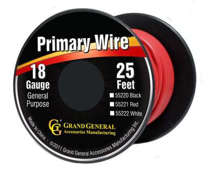 18 gauge automotive wire near me 55221/55221SP Primary Wire in 18 Gauge, 25 Feet. 55221/55221SP Primary Wire in 18 Gauge, 25 Feet 18 Gauge Automotive Wire Near Me Top 55221/55221SP Primary Wire In 18 Gauge, 25 Feet. 55221/55221SP Primary Wire In 18 Gauge, 25 Feet Solutions
