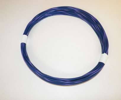 18 gauge automotive wire near me AUTOMOTIVE WIRE 18 Gauge High Temp, 25 Feet Blue/violet 18 Gauge Automotive Wire Near Me Best AUTOMOTIVE WIRE 18 Gauge High Temp, 25 Feet Blue/Violet Solutions