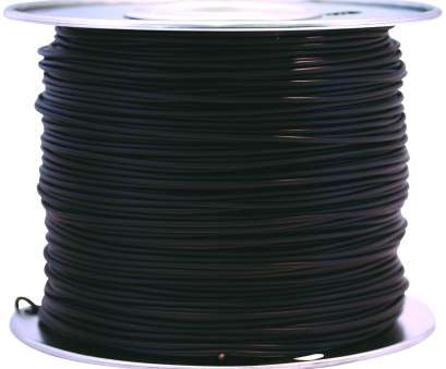 18 gauge automotive wire near me Coleman Cable 18-100-11, Foot Spool 18 Gauge Primary Wire Black 18 Gauge Automotive Wire Near Me Top Coleman Cable 18-100-11, Foot Spool 18 Gauge Primary Wire Black Photos