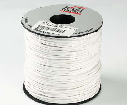18 gauge automotive wire near me Details about 500Ft Spool Of White 18 Gauge, Primary Wire Home Automotive 12V 18 Gauge Automotive Wire Near Me Brilliant Details About 500Ft Spool Of White 18 Gauge, Primary Wire Home Automotive 12V Photos