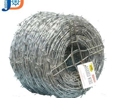 18 gauge barbed wire Barbed Wire Specifications, Barbed Wire Specifications Suppliers, Manufacturers at Alibaba.com 18 Gauge Barbed Wire Popular Barbed Wire Specifications, Barbed Wire Specifications Suppliers, Manufacturers At Alibaba.Com Ideas