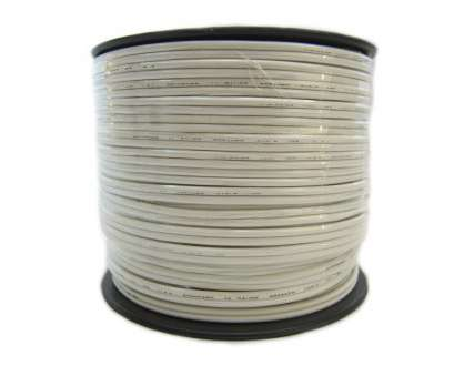 18 gauge beading wire Mandala Crafts 18 20 22 24 26 28 Gauge Thick Solid Copper Wire, Beading Wrapping 18 Gauge Beading Wire Best Mandala Crafts 18 20 22 24 26 28 Gauge Thick Solid Copper Wire, Beading Wrapping Solutions