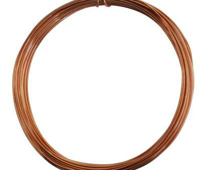 18 gauge dead soft round wire 25' Round Dead Soft Copper Wire, 18 Gauge 18 Gauge Dead Soft Round Wire New 25' Round Dead Soft Copper Wire, 18 Gauge Collections
