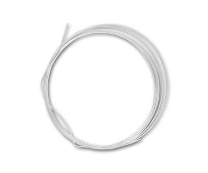 18 gauge dead soft round wire Sterling Silver Wire Round 18 Gauge DEAD SOFT, Approx., troy oz (6ft) 18 Gauge Dead Soft Round Wire Most Sterling Silver Wire Round 18 Gauge DEAD SOFT, Approx., Troy Oz (6Ft) Collections
