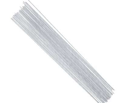 18 gauge floral wire Best Rated in Floral Tapes & Wraps & Helpful Customer Reviews 18 Gauge Floral Wire Brilliant Best Rated In Floral Tapes & Wraps & Helpful Customer Reviews Images