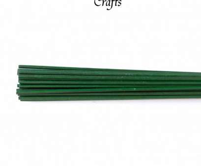 18 gauge floral wire Details about Stub Wire Green Florist Wires Floristry, Large Choice of Length Gauge Quantity 18 Gauge Floral Wire Simple Details About Stub Wire Green Florist Wires Floristry, Large Choice Of Length Gauge Quantity Pictures