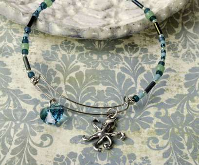 "18 gauge memory wire I love, charm-adorned ""Alex & Ani"" style adjustable wire bracelets that have been gaining popularity,, of course wanted to make my, version 18 Gauge Memory Wire New I Love, Charm-Adorned ""Alex & Ani"" Style Adjustable Wire Bracelets That Have Been Gaining Popularity,, Of Course Wanted To Make My, Version Images"
