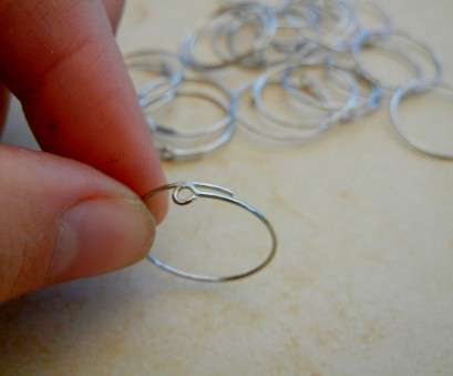18 gauge memory wire Option 3: These 3/4-inch manipulating hoops, perfect, making wine charms! They come with a loop on, side,, a straight wire on, other side 18 Gauge Memory Wire Most Option 3: These 3/4-Inch Manipulating Hoops, Perfect, Making Wine Charms! They Come With A Loop On, Side,, A Straight Wire On, Other Side Galleries