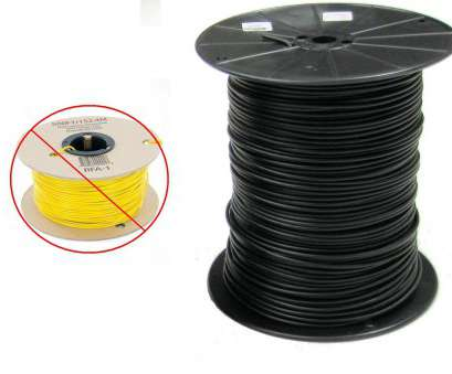 18 gauge picture wire 18-gauge Wire Upgrade, 1000' -, and Sell Hunting Dogs 18 Gauge Picture Wire Professional 18-Gauge Wire Upgrade, 1000' -, And Sell Hunting Dogs Solutions