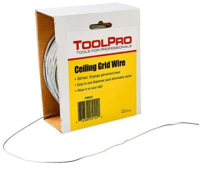 18 gauge picture wire View a Larger Image of Ceiling Wire, 18 Gauge, 300' Roll, Dispenser 18 Gauge Picture Wire Practical View A Larger Image Of Ceiling Wire, 18 Gauge, 300' Roll, Dispenser Galleries