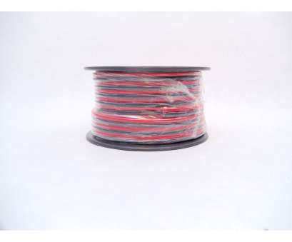 18 gauge pink wire Accessories :: Coax & Wire :: WORKMAN, 50 FOOT SPOOL OF 18 GAUGE 18 Gauge Pink Wire Top Accessories :: Coax & Wire :: WORKMAN, 50 FOOT SPOOL OF 18 GAUGE Ideas