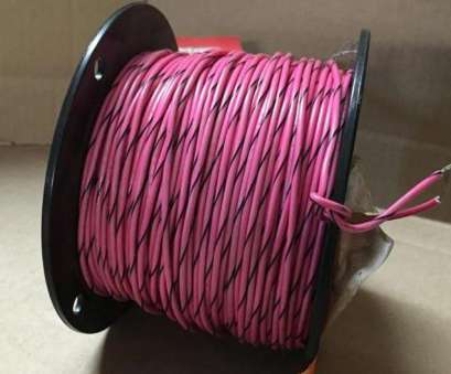 18 gauge pink wire Advanced Digital Cable 1015-18-16-pik/0 18 Gauge Tinned Copper Stranded Wire 44 18 Gauge Pink Wire Most Advanced Digital Cable 1015-18-16-Pik/0 18 Gauge Tinned Copper Stranded Wire 44 Solutions