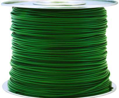 18 gauge primary wire Coleman Cable 18-100-15, Foot Spool 18 Gauge Primary Wire Green 18 Gauge Primary Wire Brilliant Coleman Cable 18-100-15, Foot Spool 18 Gauge Primary Wire Green Pictures