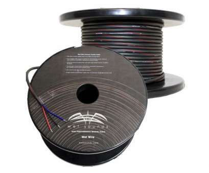 18 gauge primary wire WET SOUNDS 3 CONDUCTOR 18 GAUGE PRIMARY WIRE-150 FT SPOOL 18 Gauge Primary Wire Professional WET SOUNDS 3 CONDUCTOR 18 GAUGE PRIMARY WIRE-150 FT SPOOL Collections