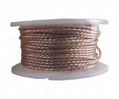 18 gauge rose gold wire Artistic Wire Twisted Craft Wire 18 Gauge Thick 2 Yard Spool Rose Gold Color 18 Gauge Rose Gold Wire Most Artistic Wire Twisted Craft Wire 18 Gauge Thick 2 Yard Spool Rose Gold Color Images