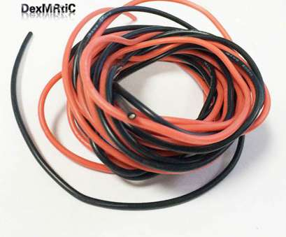 18 gauge silicone wire 18, Gauge Silicone Wire 1M Flexible Stranded Copper Cables black, 1M, for RC airplane-in Tool Parts from Tools on Aliexpress.com, Alibaba Group 18 Gauge Silicone Wire Simple 18, Gauge Silicone Wire 1M Flexible Stranded Copper Cables Black, 1M, For RC Airplane-In Tool Parts From Tools On Aliexpress.Com, Alibaba Group Solutions