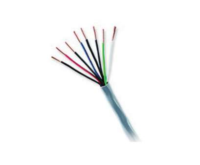 18 gauge stranded wire Honeywell Genesis® CMP/CL2P Unshielded, Voltage Cable,, VAC,, 18, Stranded Bare Copper Conductor, Natural Jacket 18 Gauge Stranded Wire Practical Honeywell Genesis® CMP/CL2P Unshielded, Voltage Cable,, VAC,, 18, Stranded Bare Copper Conductor, Natural Jacket Solutions