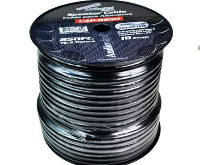 18 gauge trailer wire Details about Audiopipe, 18 GA, Feet Speed Cable Alarm Speaker Hydraulics Trailer Wire 18 Gauge Trailer Wire Cleaver Details About Audiopipe, 18 GA, Feet Speed Cable Alarm Speaker Hydraulics Trailer Wire Images