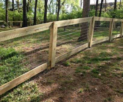 18 gauge underground dog fence wire backyard ideas gauge 18 Gauge Underground, Fence Wire underground, fence wire backyard ideas great 18 Gauge Underground, Fence Wire Top Backyard Ideas Gauge 18 Gauge Underground, Fence Wire Underground, Fence Wire Backyard Ideas Great Collections