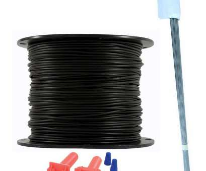 18 gauge vs 16 gauge wire Free Shipping Over, on, World's Best, Products! 18 Gauge Vs 16 Gauge Wire Top Free Shipping Over, On, World'S Best, Products! Ideas